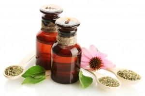 cursos homeopatia
