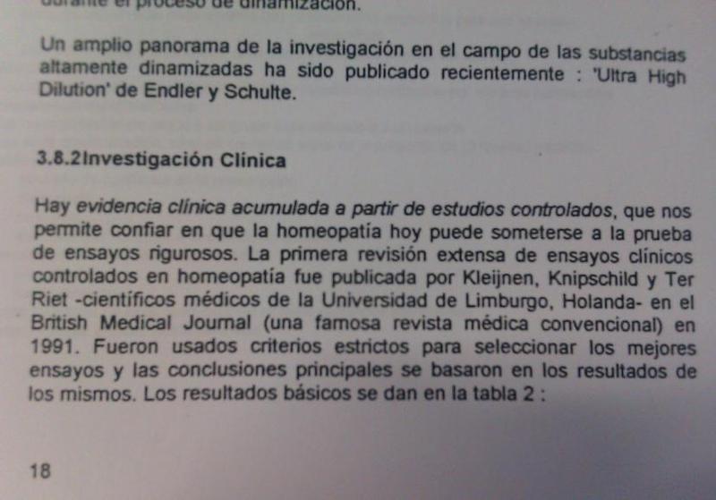 homeopatia04