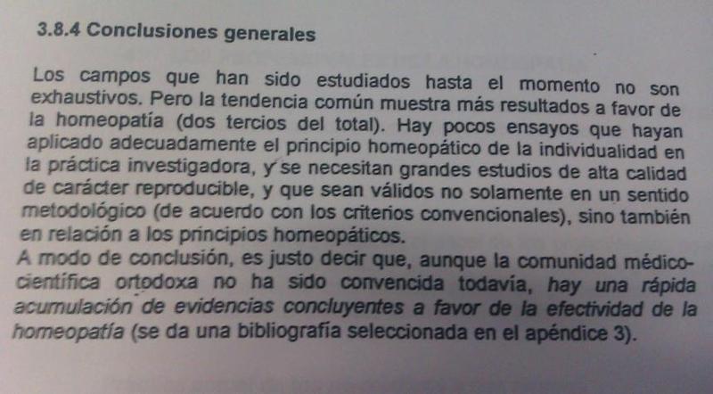 homeopatia08