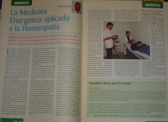 salud2
